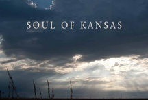 Gifts from Kansas / Images and information about finding unique Kansas-made gifts