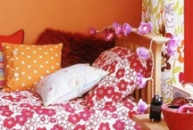 Theme: Vintage / by Kids Bedroom Decorating Ideas