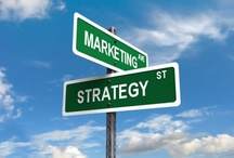 Marketing Tips / Tips to help you market your business