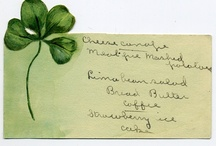 Irish Americans in Kansas History / Information and materials about Irish Americans in Kansas