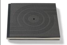 Vertaliaans Liedboek / Book design and illustration, De Roos, 2009