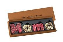 Czekoladki na Dzień Mamy / Wyjątkowe słodkie upominki w opakowaniach z dedykacja dla Mamy. http://chocolissimo.pl/do/cat/DZIEN_MAMY_PREZENTY/Dzien-Mamy-26-maja