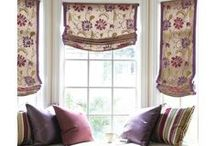 House - Soft Furnishings and Pictures