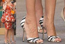 I heart shoes :) / Shoegasm :D