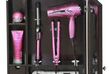 Styling & Personal Care / Choose from our impressive array of Personal Care products and make substantial savings too!!