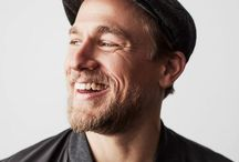 CHunnam / Everything about Charlie Hunnam, his work and whatever he is doing... I just love him and everything he does ;)