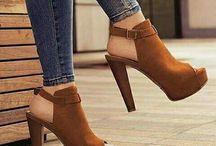 WALK, WALK, WALK... / Life is too short... Buy them!!!