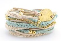 čačinky :-) aneb jewellery