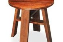 Furniture @GreenDust / Get your Home a li'l makeover...!! Chairs, Tables, Beds & Decor all available at BIG discounts!!