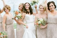 Yanes Wedding! / Reception,Cake, Bridesmaid dress & More!! / by Gisel Laurencio