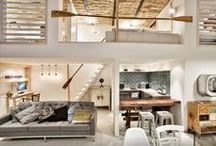 ◄ home interior+furntiure ►