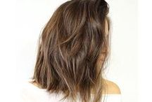 Beauty | Hair & Makeup