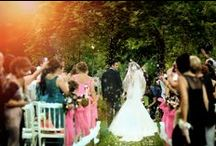 Wedding Ceremony / Wedding Ceremony