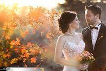 Wedding Photos / Düğün Fotoğrafçılığı İzmir Düğün Fotoğrafçılığı Fotoğrafçılık