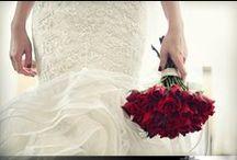 * Bridal Bouquet * / Düğün Fotoğrafçılığı İzmir Düğün Fotoğrafçılığı Fotoğrafçılık        http://erssell.com/