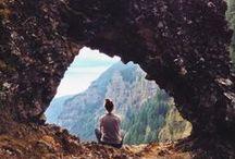 Adventure | Places