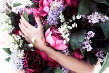 **flower**