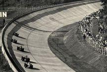 Circuiti F1