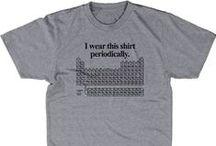 Funny Geek T-Shirts / NoiseBot.com funny geek t-shirts for women, men, and kids.  Funny geek shirts with sayings.