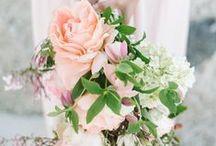 ○ ○ Wedding Bouquets ○ ○