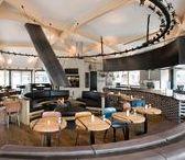 _Cafe Zurich_