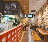 _Burger Bar_