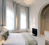 _Hotel Arena_