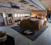 _KLM X Airbnb_