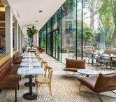 _Park Café Restaurant_