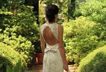 WEDDING*IDEAS