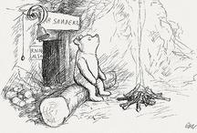 [winnie-the-pooh]