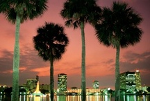 Florida ~ / I NEED TO LIVE HERE LIKE OMG HELP IM GOING TO DIE IF I FRIGGIN DONT / by Moriah T  ♡