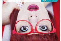 G2 Advertising / Asvertising, design, marketing, corporative image, branding, neaming, logo, web, 3D models, 3D, brochure, flyer, poster