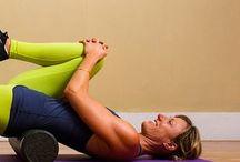 Exercícios I Fisioterapia