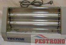 HardWare (Tool) / Hardware and tool from pestrong diy pest supply / by DIY Pest Weed Control Pestrong