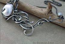 Jewelry I admire