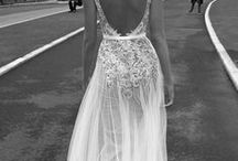 """{Dresses} / """"Dress shabbily and they remember the dress; dress impeccably and they remember the woman."""" ― Coco Chanel"""