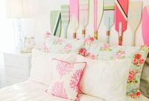 {My Dream Room}
