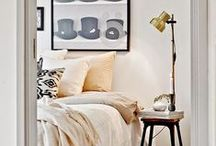Styl'in and decoration