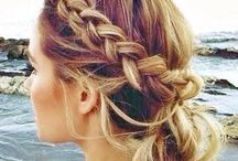 hair styes