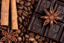 Brown / Chocolate