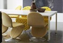 Furniture - System 123