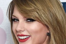Taylor Swift / Taylor Swift The Lovely Sweety Bebe!!
