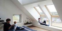 Roof & Loft