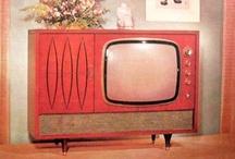 interiors / furniture / by Brendan Lyons