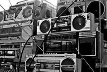 Musique * Music