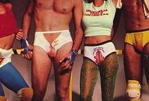 Bobettes * Underwear