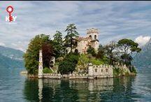 Lago d'Iseo_Lake Iseo