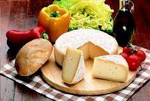 Prodotti tipici_Food & Wine