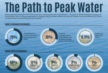 Water & Ocean Health